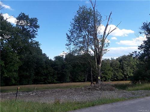 Tiny photo for Laird Road Tr 56, Bethel, NY 12720 (MLS # H6048181)