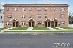 190-25 Dormans Road #1, St. Albans, NY 11412 - MLS#: 3158181