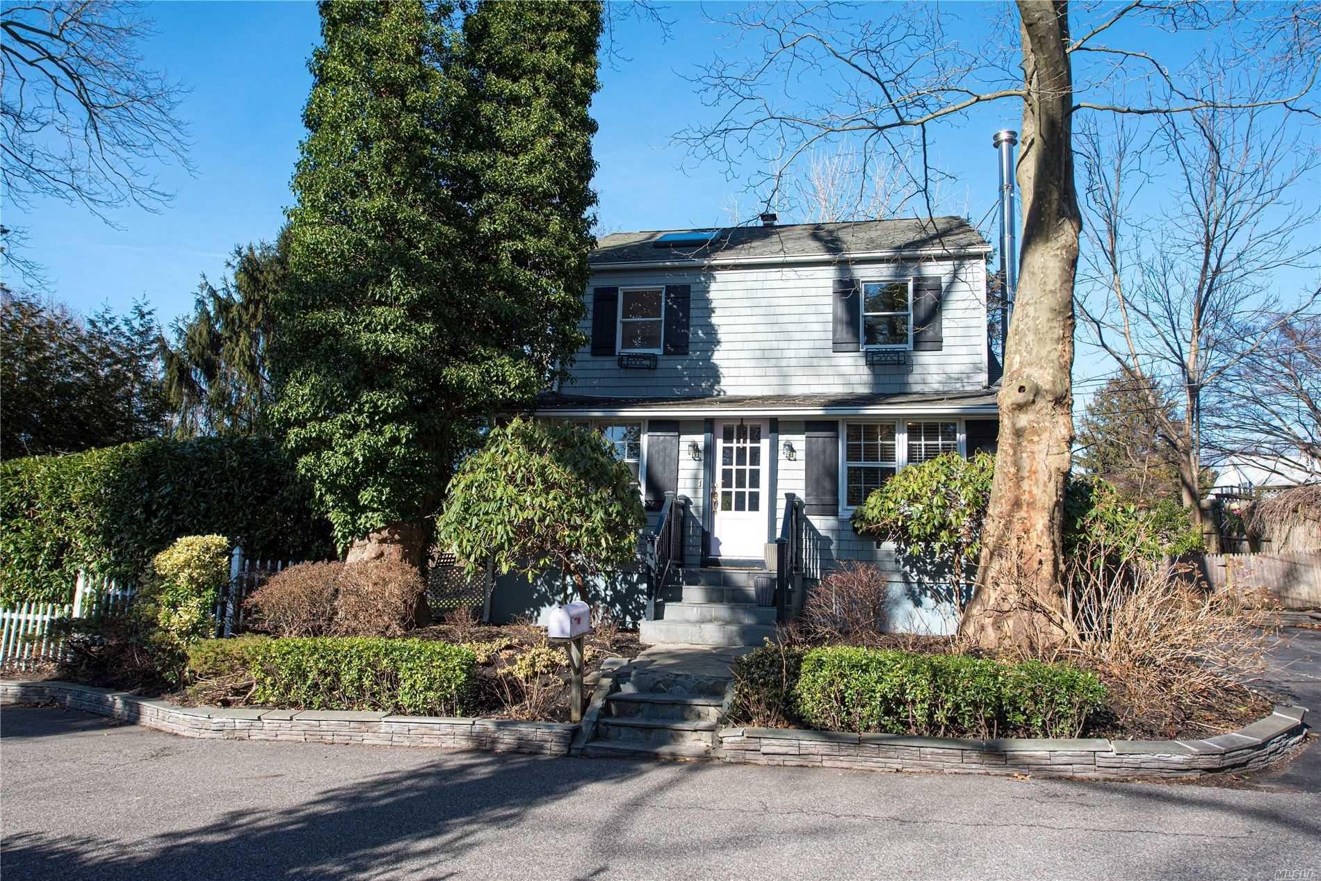 18 Deering Street, East Setauket, NY 11733 - MLS#: 3194181
