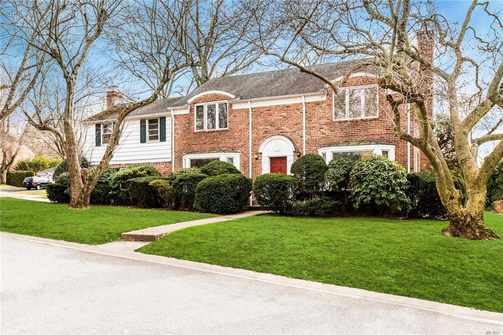 2 The Beachway, Manhasset, NY 11030 - MLS#: 3097182