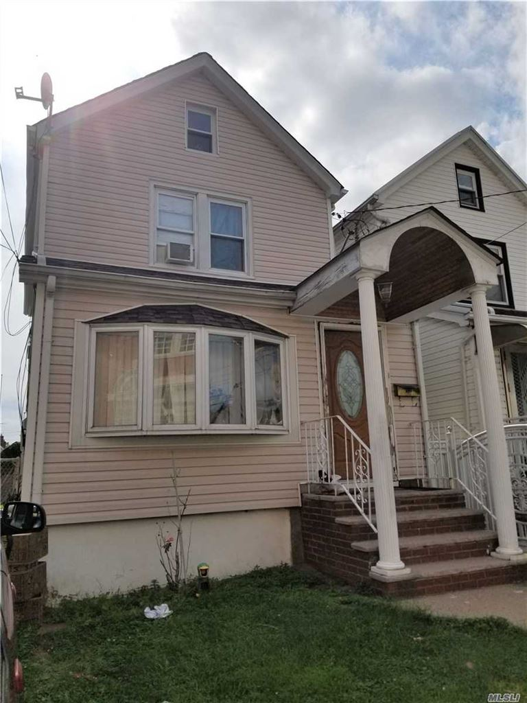 92-04 213th Street, Queens Village, NY 11428 - MLS#: 3157182