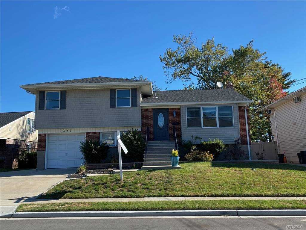 1513 Peapond Road, Bellmore, NY 11710 - MLS#: 3233182