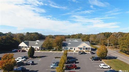 Photo of 1116 Main Road, Riverhead, NY 11901 (MLS # 3353183)