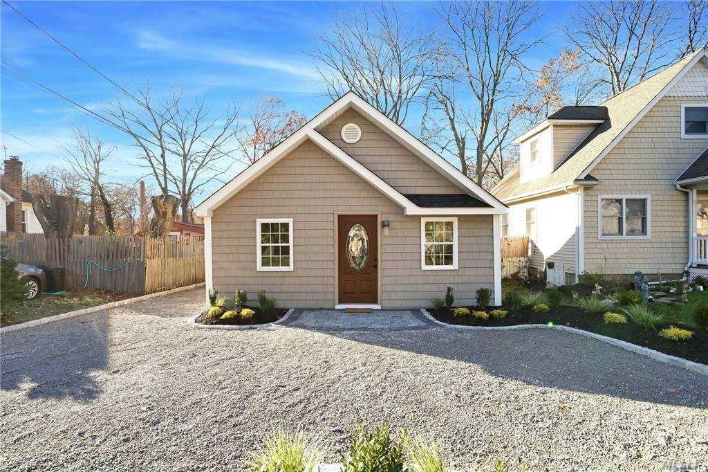 62 Quail, Rocky Point, NY 11778 - MLS#: 3272183