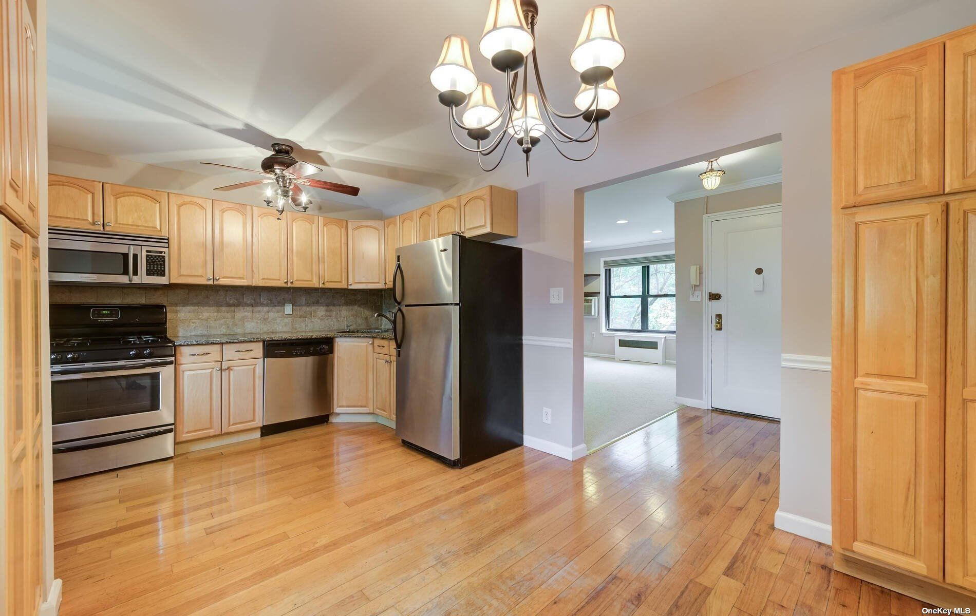 1 East Mill Drive #2D, Great Neck, NY 11021 - MLS#: 3331183
