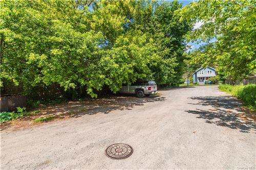 Tiny photo for 4896 State Route 52, Jeffersonville, NY 12748 (MLS # H6054184)