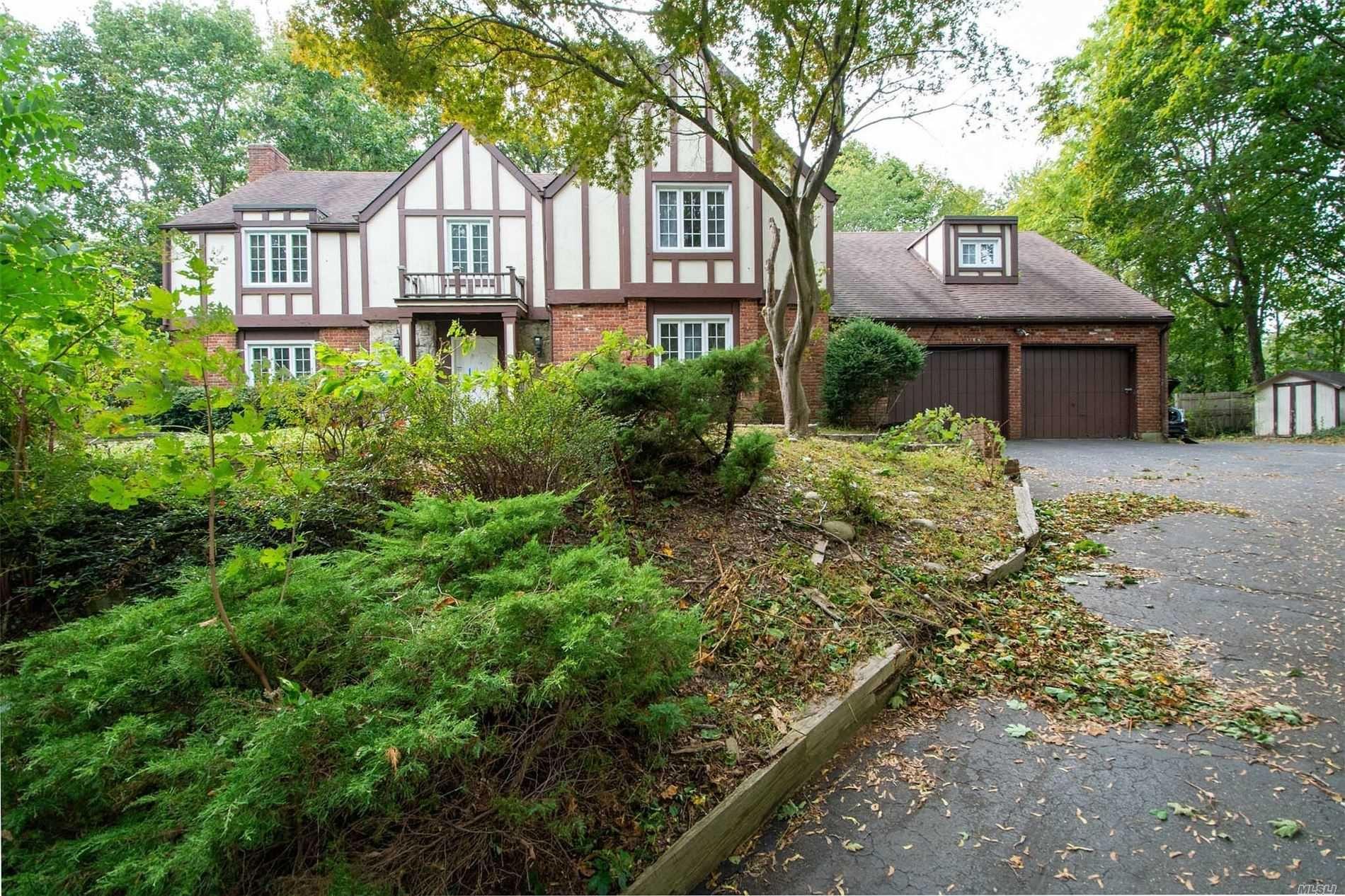 15 Fresh Pond Road, Northport, NY 11768 - MLS#: 3126184