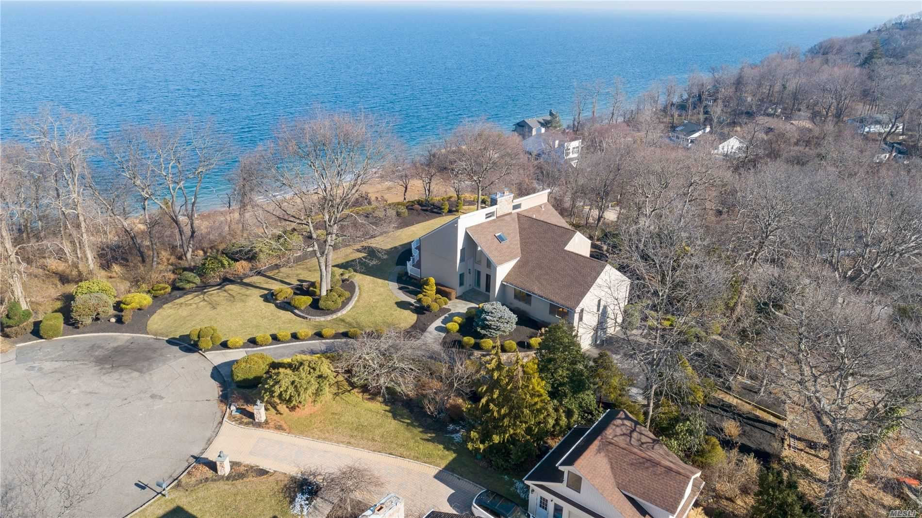 11 Bluffview Court, Miller Place, NY 11764 - MLS#: 3195184