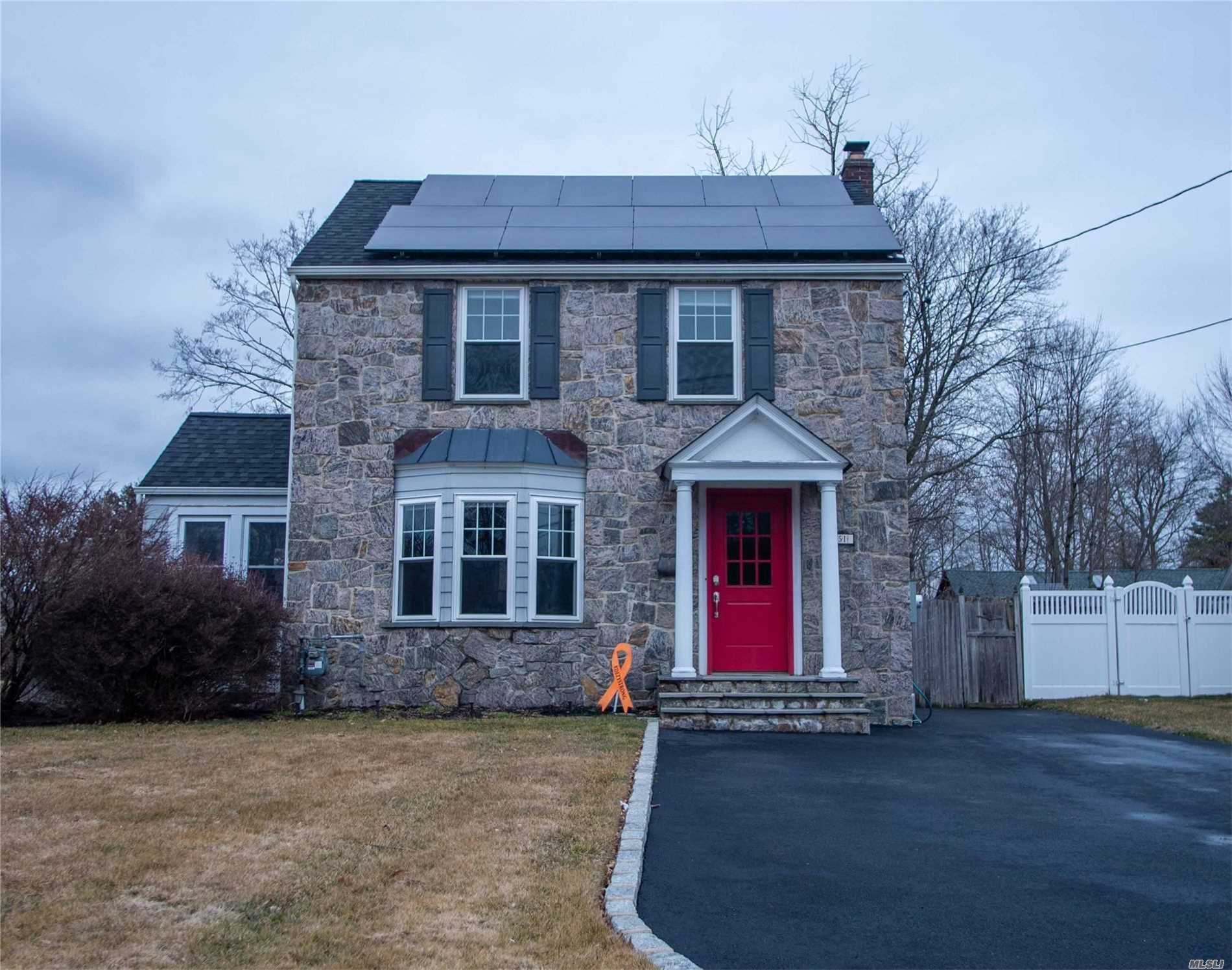 51 Roe Boulevard, Patchogue, NY 11772 - MLS#: 3203184