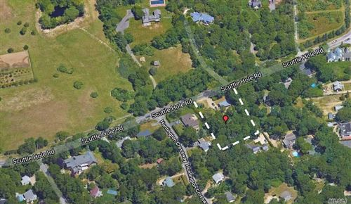 Photo of 2211 Scuttlehole Road, Bridgehampton, NY 11932 (MLS # 3259185)
