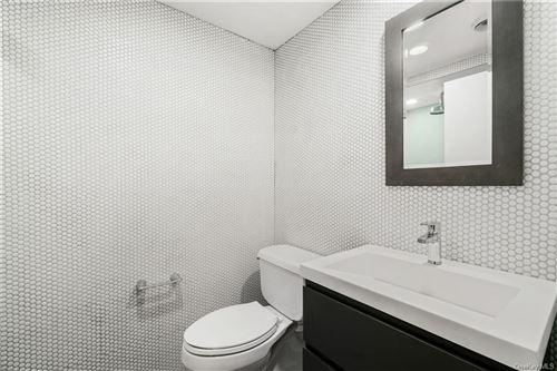 Tiny photo for 33 Laurel Road, Pound Ridge, NY 10576 (MLS # H6132185)