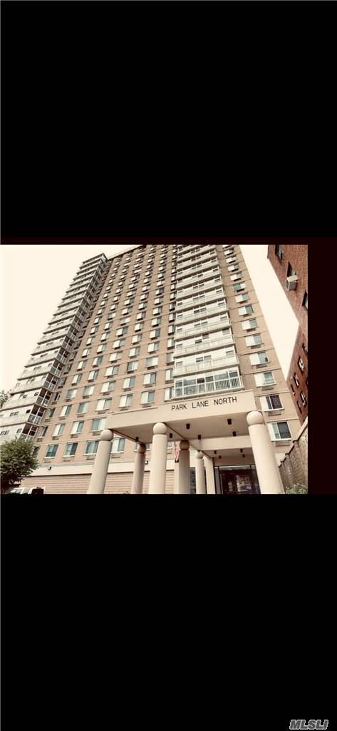 118-17 Union Turnpike #6c, Forest Hills, NY 11375 - MLS#: 3257186