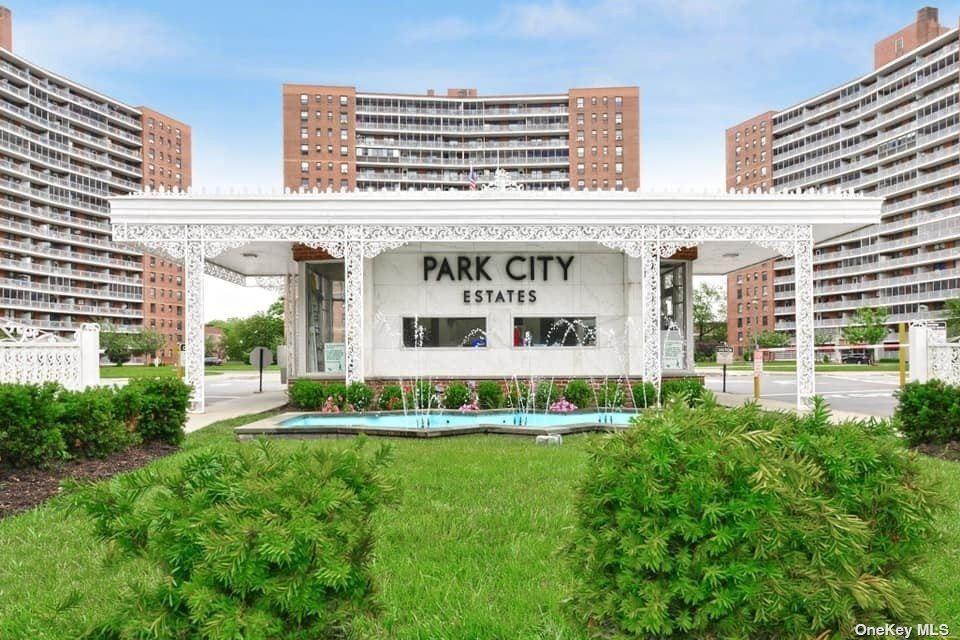 61-35 98 Street #6H, Rego Park, NY 11374 - MLS#: 3307186