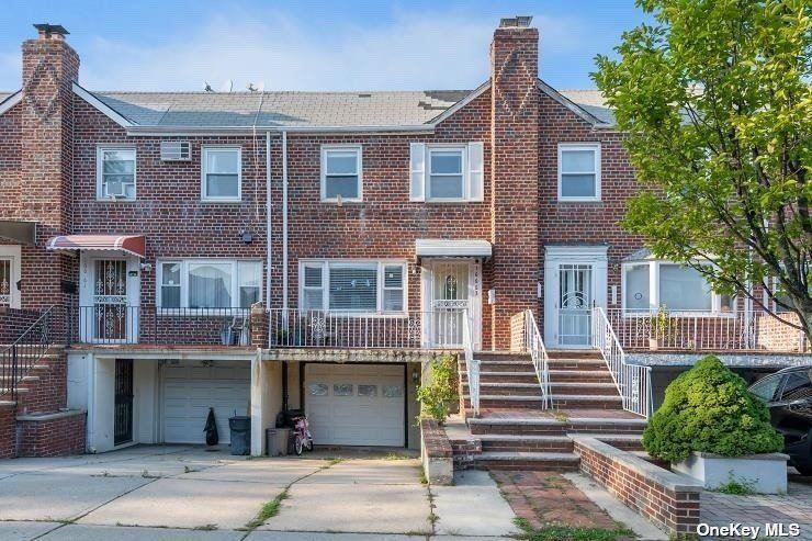 166-63 17th Rd, Whitestone, NY 11357 - MLS#: 3339186