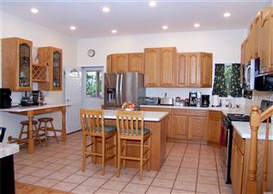 Featured picture for the property 3158187