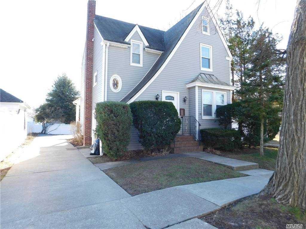2 Grove Street #2B, Lynbrook, NY 11563 - MLS#: 3279187