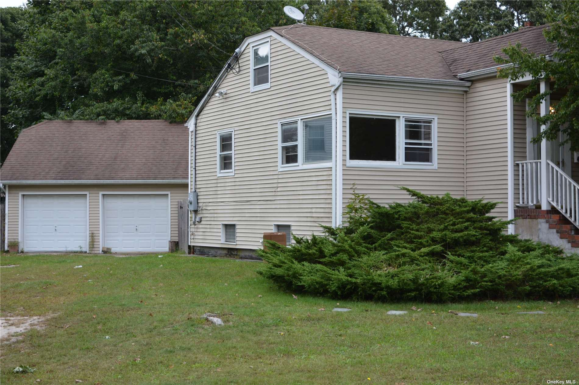 45 Timberpoint Road, East Islip, NY 11730 - MLS#: 3301187