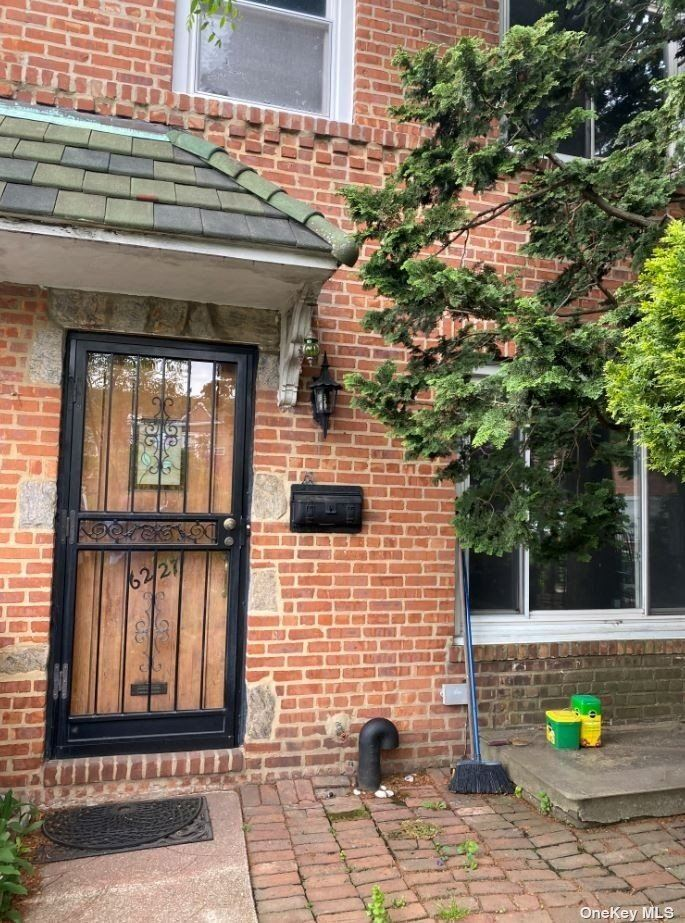 62-27 79th Street, Middle Village, NY 11379 - MLS#: 3311187