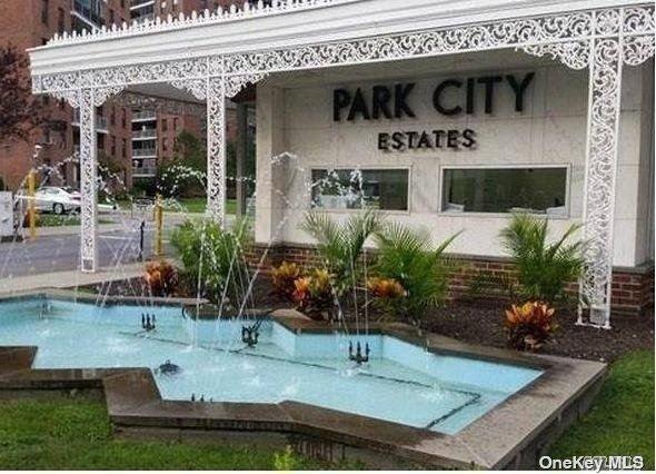 61-15 98 Street #7H, Rego Park, NY 11374 - MLS#: 3331187