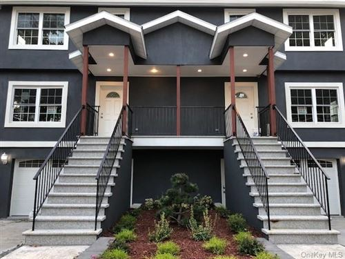 Photo of 222 Franklin Avenue, Mount Vernon, NY 10550 (MLS # H6040188)