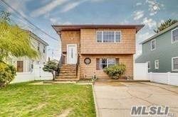 23 W Alhambra Avenue #1Flr, Lindenhurst, NY 11757 - MLS#: 3239188