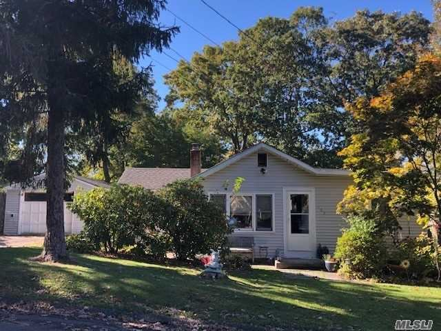 103 Cherry Road, Rocky Point, NY 11778 - MLS#: 3262188