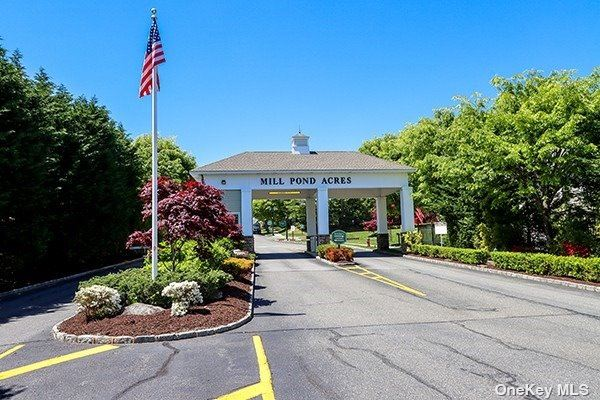 116 Pond View Drive, Port Washington, NY 11050 - MLS#: 3312188