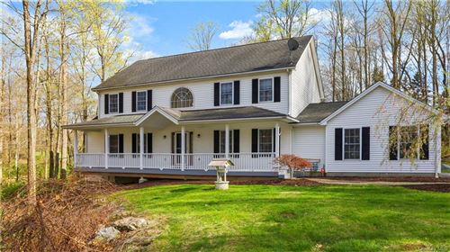 Photo of 22 Killian Lane, Brewster, NY 10509 (MLS # H6038189)