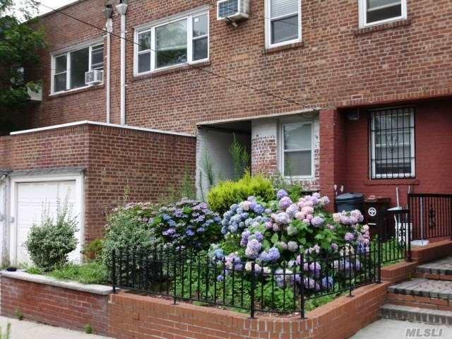 42-06 147 Street, Flushing, NY 11355 - MLS#: 3234189