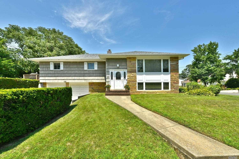 1673 Charles St, Merrick, NY 11566 - MLS#: 3236189