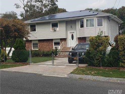 49 Massachusetts Avenue, Bay Shore, NY 11706 - MLS#: 3252189