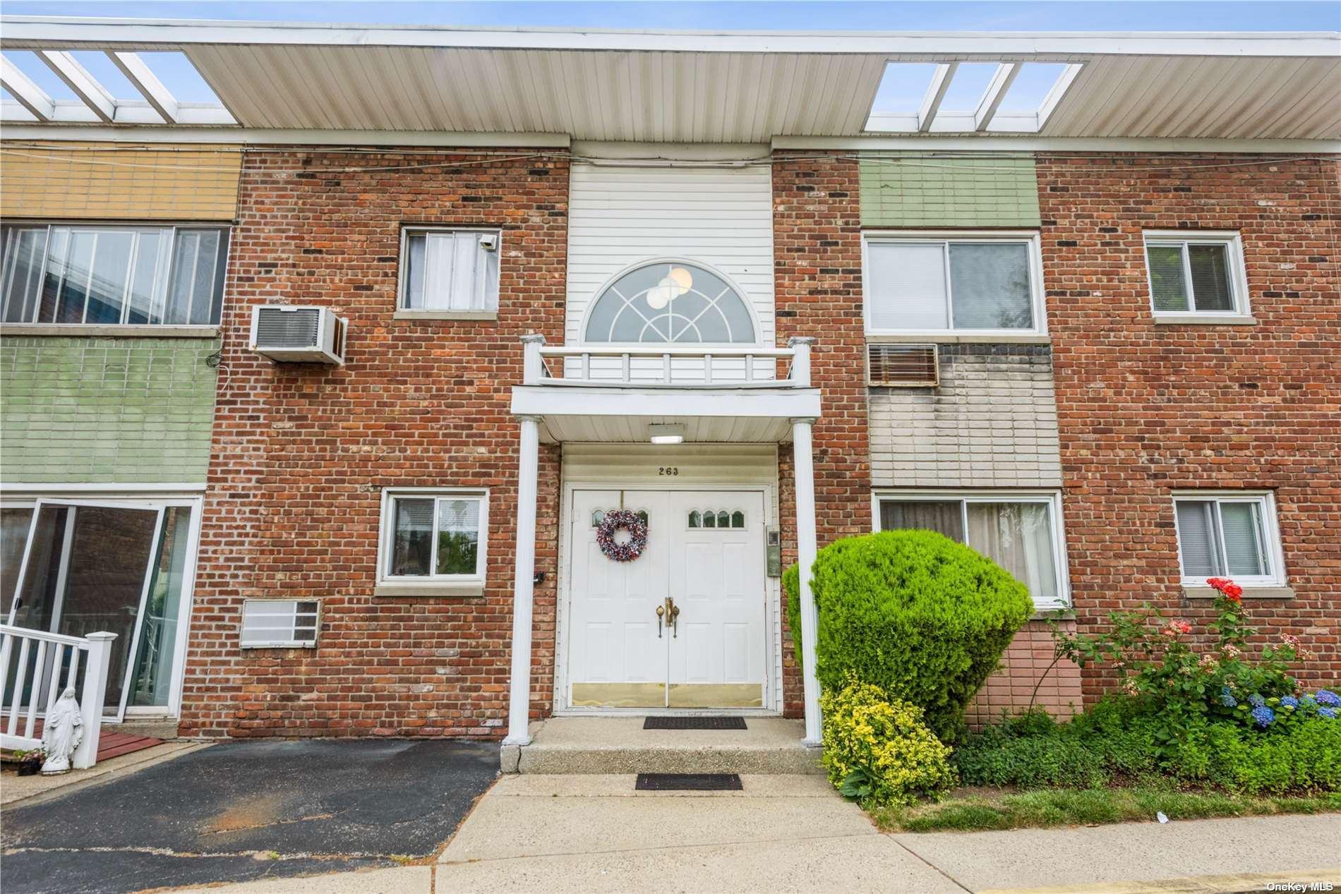 263 N. Newbridge Road #B2, Levittown, NY 11756 - MLS#: 3323189