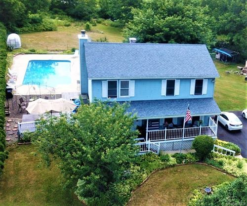 Photo of 2 Summerset Drive, Wallkill, NY 12589 (MLS # H6049190)
