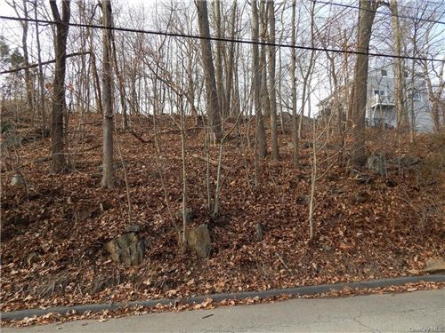 Photo of Woodland Road, Pleasantville, NY 10570 (MLS # H6150190)
