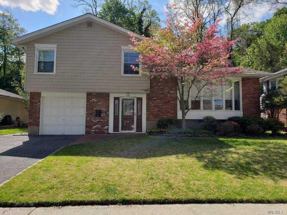 13 Glen Lane, Port Washington, NY 11050 - MLS#: 3214190