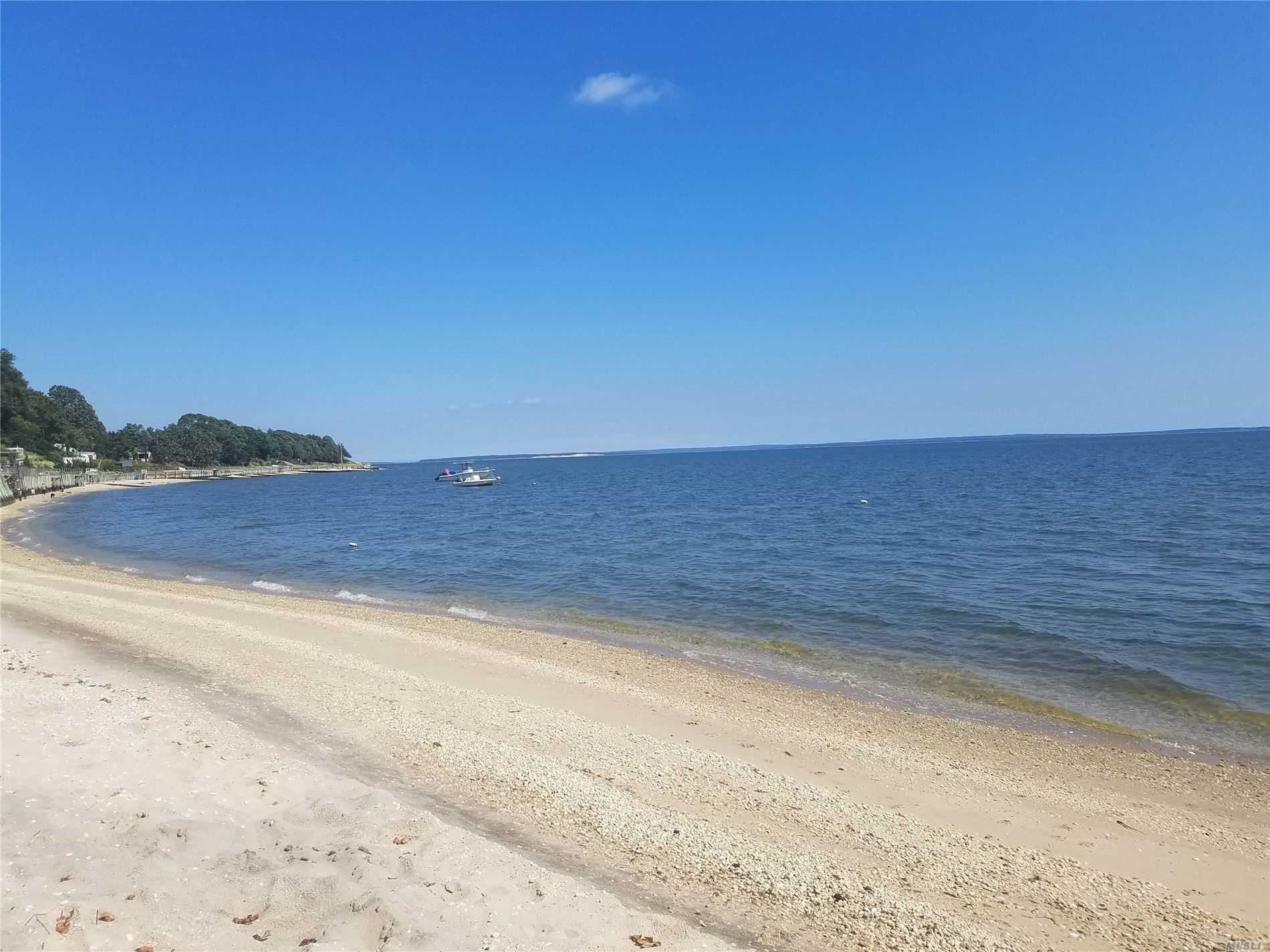 48 Williamson, Jamesport, NY 11947 - MLS#: 3216190