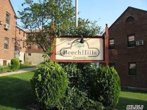 246-43 57th Drive #Upper, Douglaston, NY 11362 - MLS#: 3235190