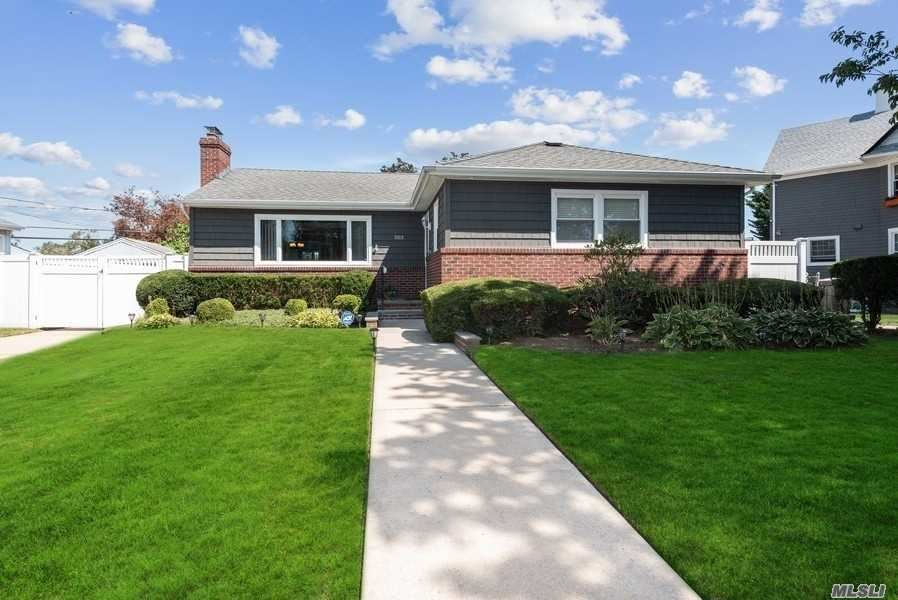 503 Ayers Place, Oceanside, NY 11572 - MLS#: 3247190
