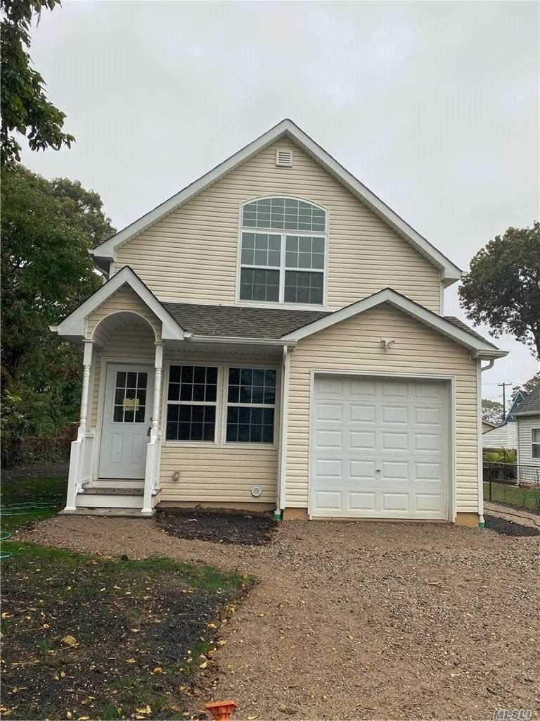 18 Edwin Street, Bay Shore, NY 11706 - MLS#: 3261190