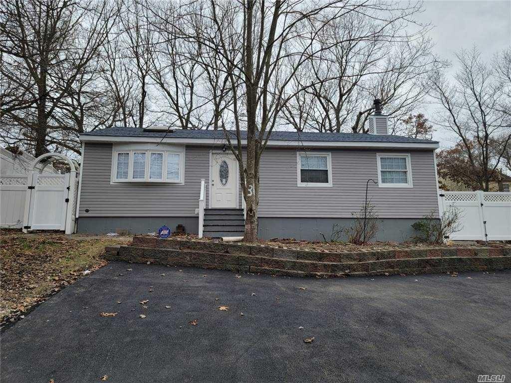 36 Barbara Lane, Medford, NY 11763 - MLS#: 3280190