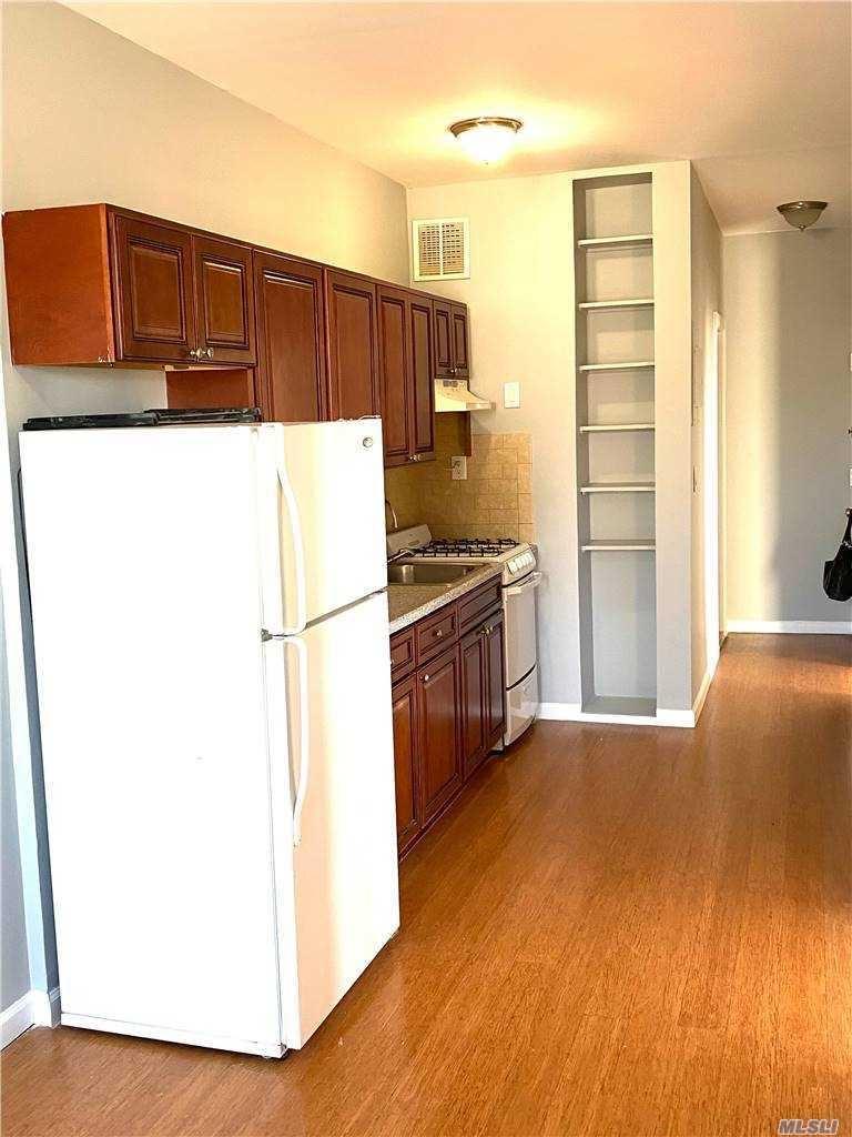 405 Bay Ridge Avenue #3 Fl., Brooklyn, NY 11220 - MLS#: 3285190