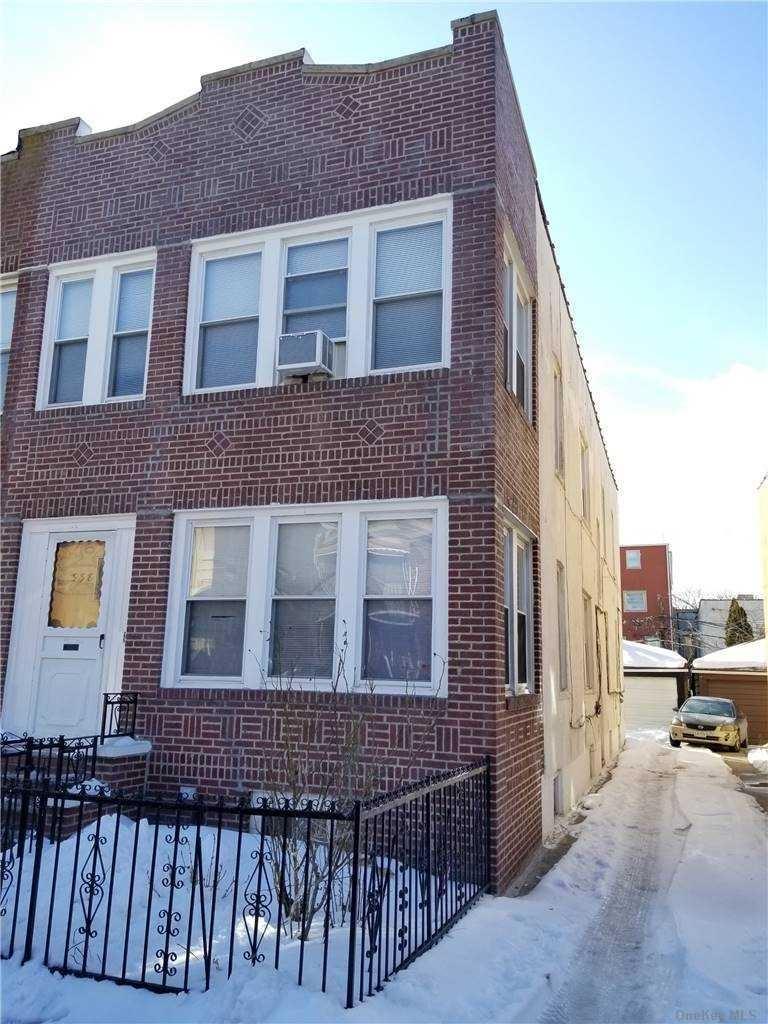 338 94th Street, Bay Ridge, NY 11209 - MLS#: 3286190
