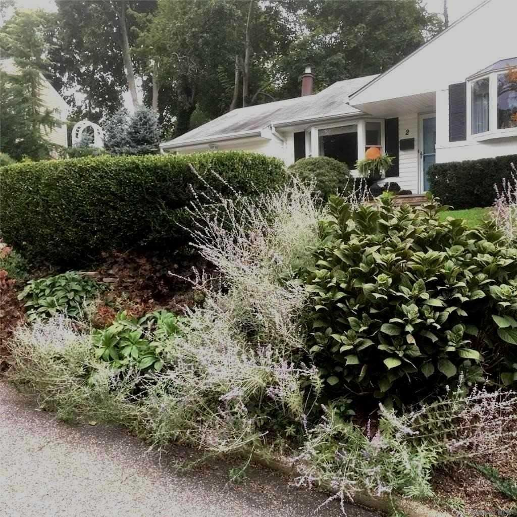 2 Compass Court, Huntington, NY 11743 - MLS#: 3289190