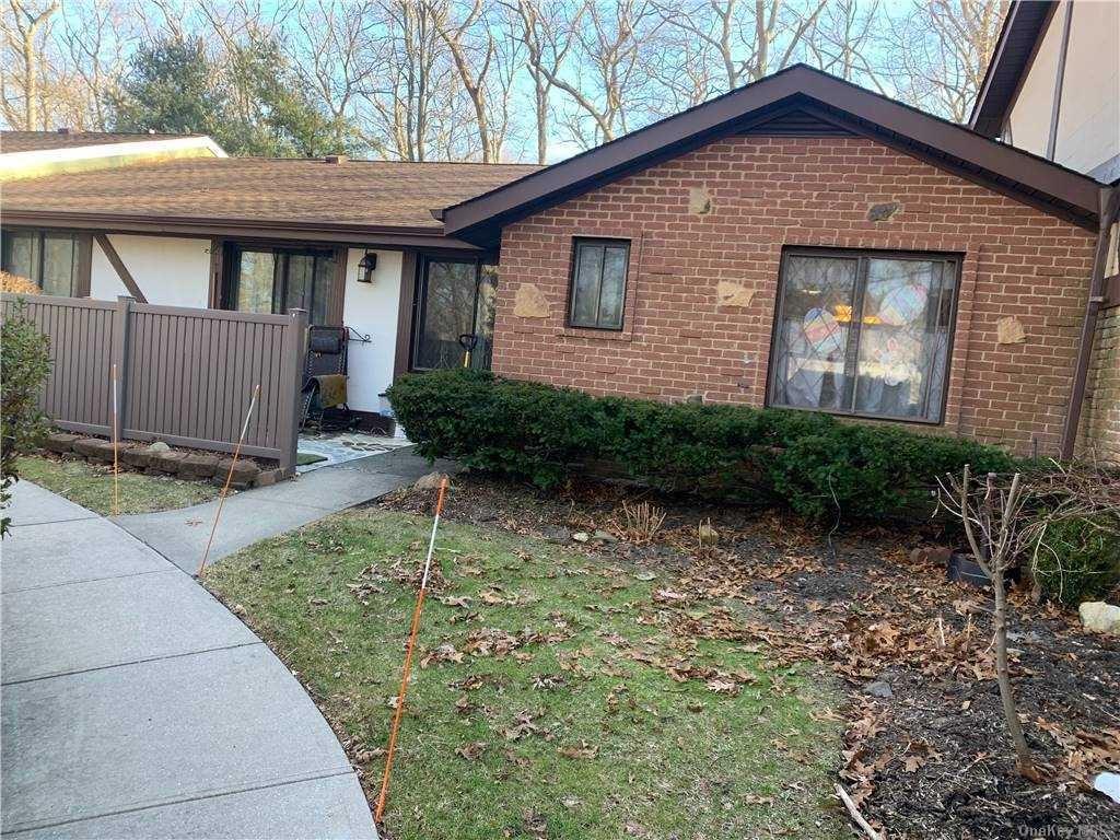 29 Birchwood Road, Coram, NY 11727 - MLS#: 3293190