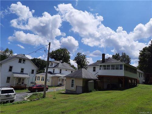 Tiny photo for 329 Main Street, Hurleyville, NY 12747 (MLS # H6061191)