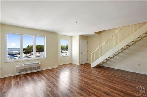 Photo of 1490 Outlook Avenue #2I, BRONX, NY 10465 (MLS # H6079191)