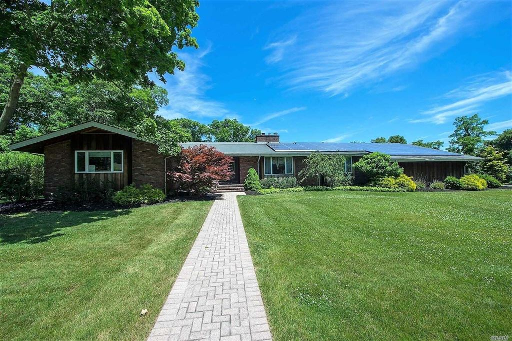 265 Private Road, Patchogue, NY 11772 - MLS#: 3040191