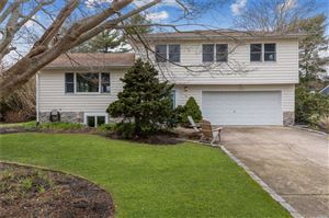 Photo of 55 Shepard Dr, Southold, NY 11971 (MLS # 3118192)