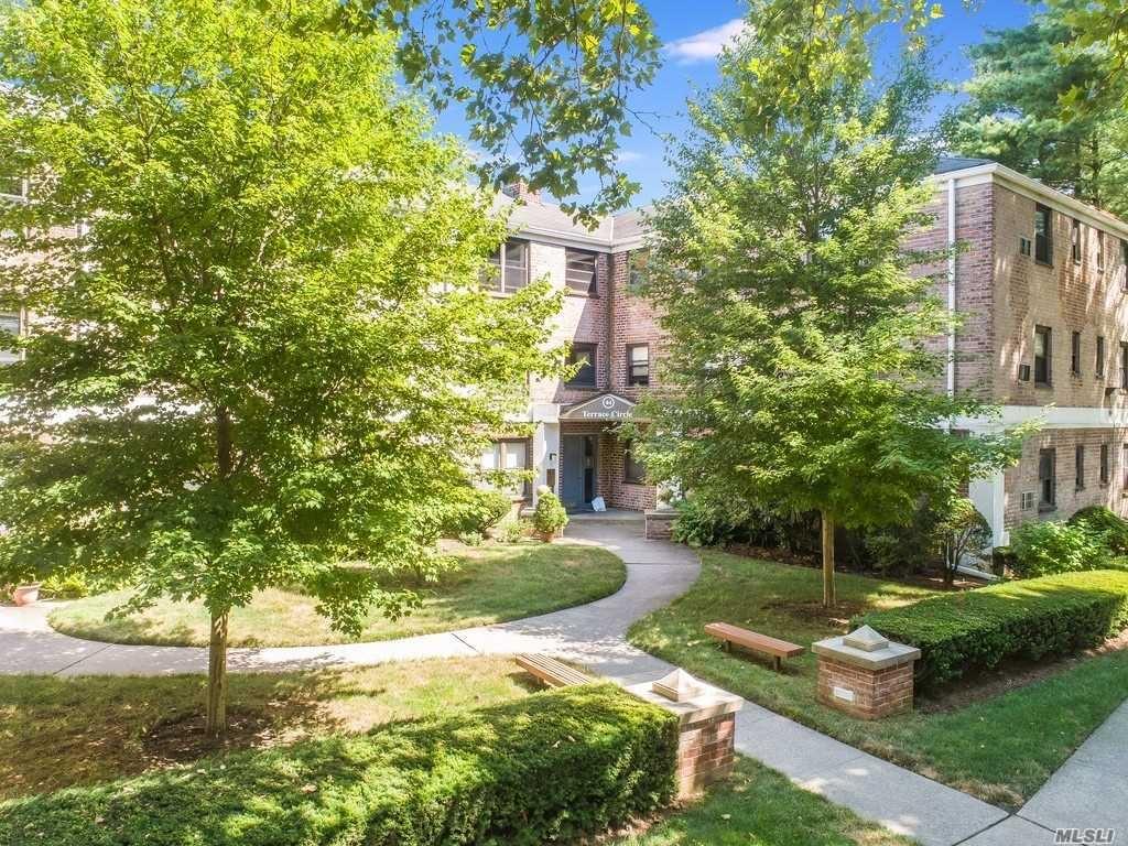 44 Terrace Circle #1G, Great Neck, NY 11021 - MLS#: 3241192