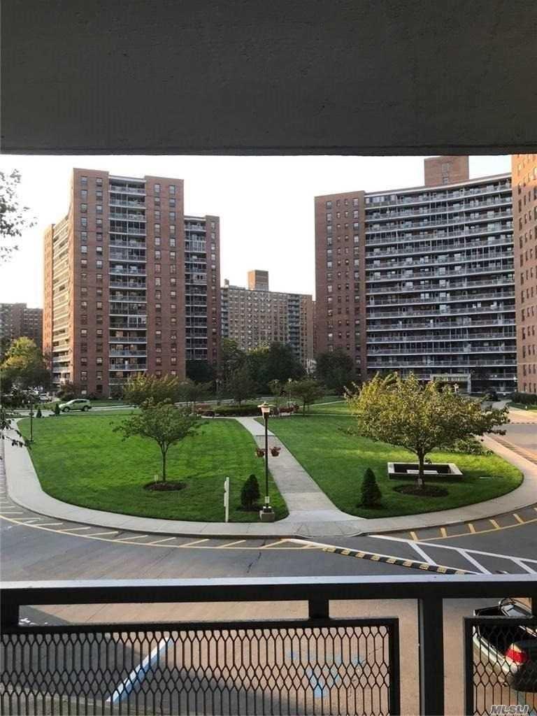 61-45 98 Street #2L, Rego Park, NY 11374 - MLS#: 3244192